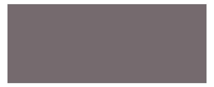 KERKWERK